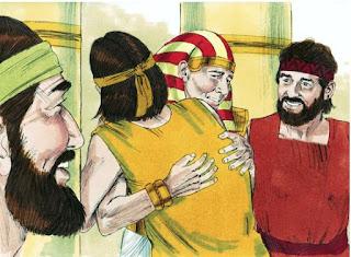 http://www.biblefunforkids.com/2019/03/life-of-joseph-series-10-brothers-find.html