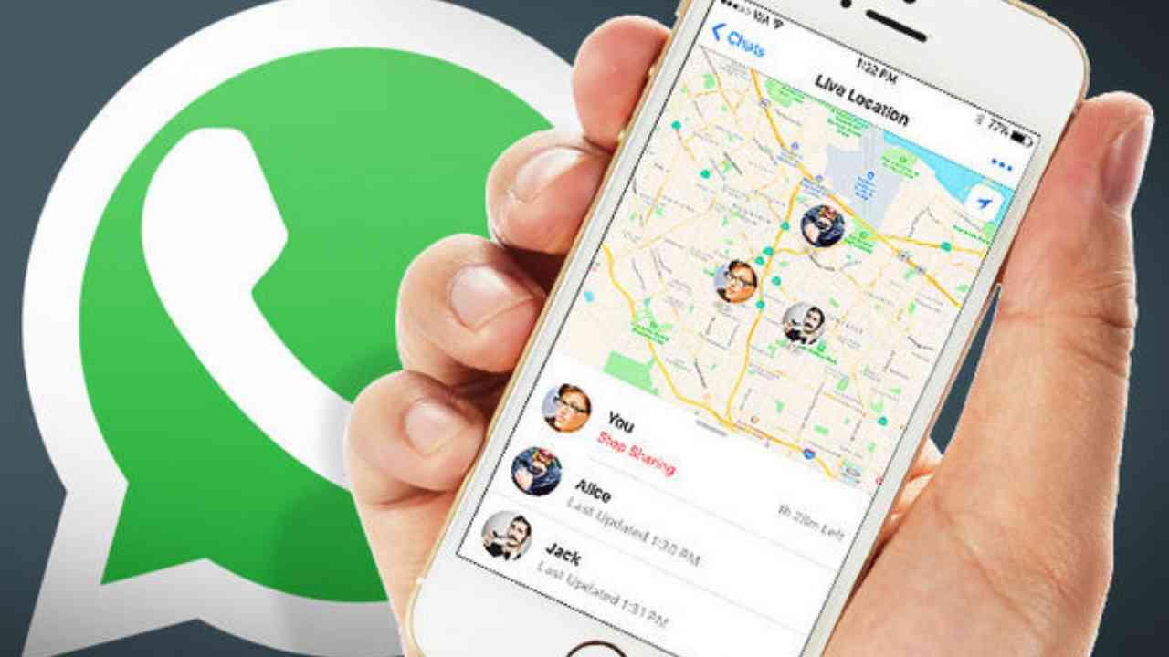 Cara Melacak Nomor Whatsapp Orang Lain Lewat HP dan PC