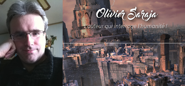 olivier-saraja-interview