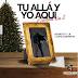 Descargar MP3: Secreto Ft LR & Lapiz Conciente – Tu Alla y Yo Aqui (Navidad Sin Ti 2)