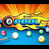 Free download 8 ball pool for android
