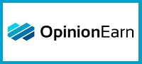 http://opinionearn.com/