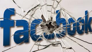 "<img src=""https://3.bp.blogspot.com/-B6a0jQaaJnA/VGJtf62-ToI/AAAAAAAADG0/OBdFjcs3mpQ/s1600/Hackers-will-crash-facebook.jpg"" alt="" How to Hack Facebook Password With 3 Easy Tricks"" />"