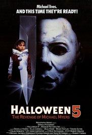 Watch Halloween 5 Online Free 1989 Putlocker