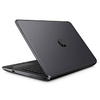 Comprar Notebook Hp  Windows 10 Tela 14""