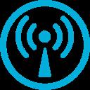 該買HUB、IP分享器,還是無線基地台?