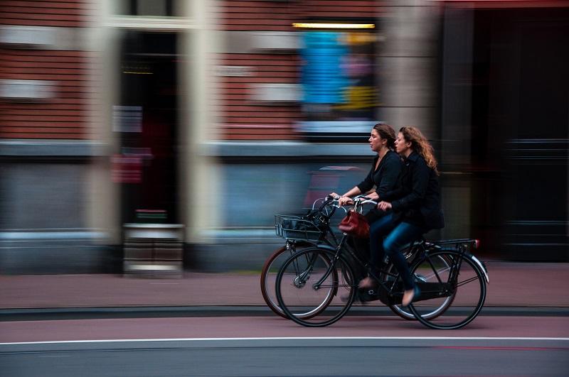 fotografia-la-ciudad-cuando-viajas