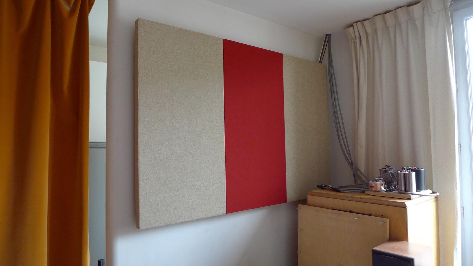 test traitement mur version imprimable. Black Bedroom Furniture Sets. Home Design Ideas