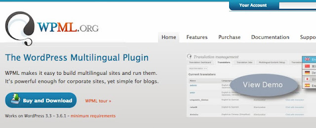 Top 6 Translation Plugins for Your WordPress Site