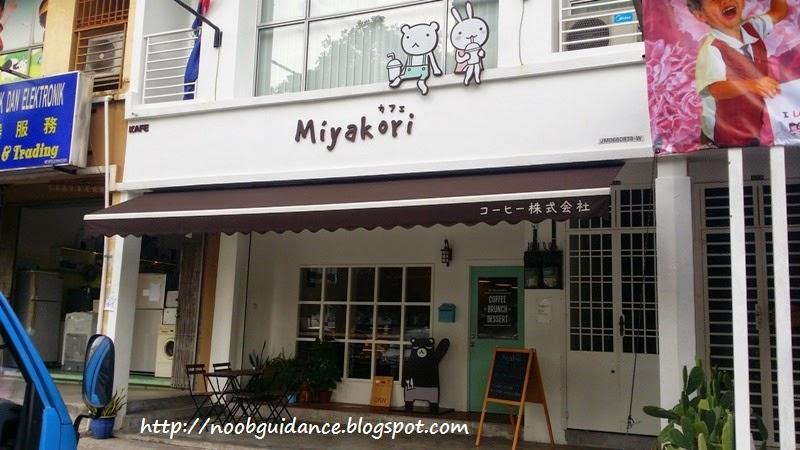 Jasmine S Cafe Milledgeville Tn