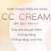 Kem Dưỡng Da Trang Điểm Sakura CC Cream Tone Màu Fair