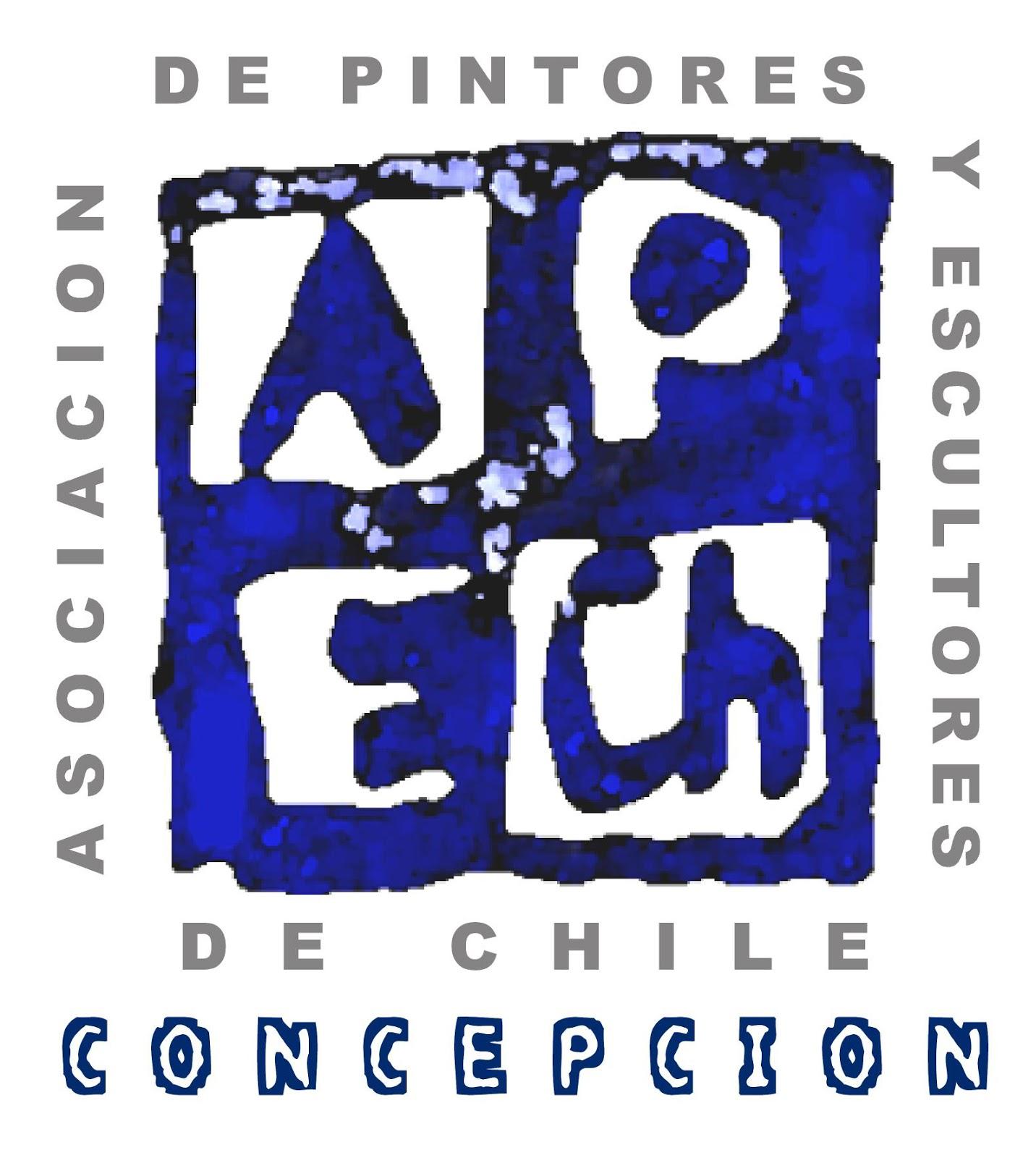 logo+apech+concepcion.jpg