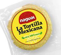 https://www.despensamexicana.es/Tortilla-de-ma%C3%ADz-amarillo-12cm-Nagual-a4012.html