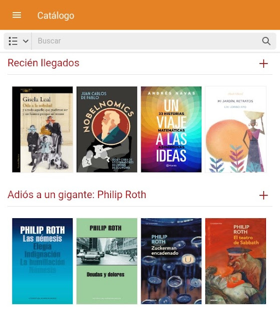 libros-digitales-tablet