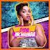 Dida - Mchumba (New Audio) | Download Fast