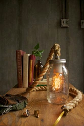 Arredo in lampade moderne da sospensione for Lampada arredo
