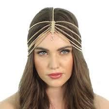 usa news corp, Emily Kinney, Decorative Designs of indian head tikka in Czech Republic, best Body Piercing Jewelry