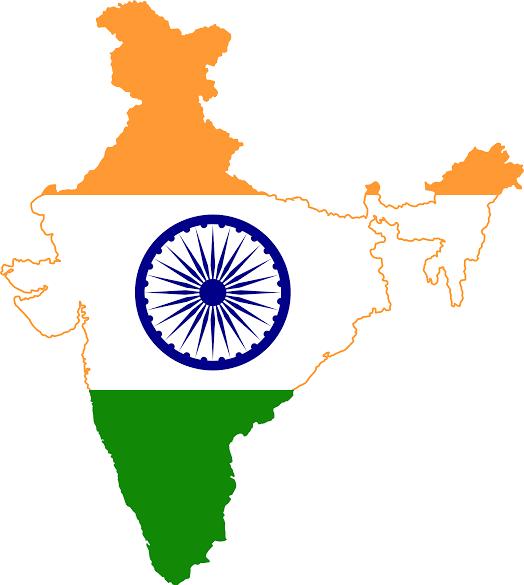 अगर हम भारतीय है तो ये जानना बहुत जरूरी है ?