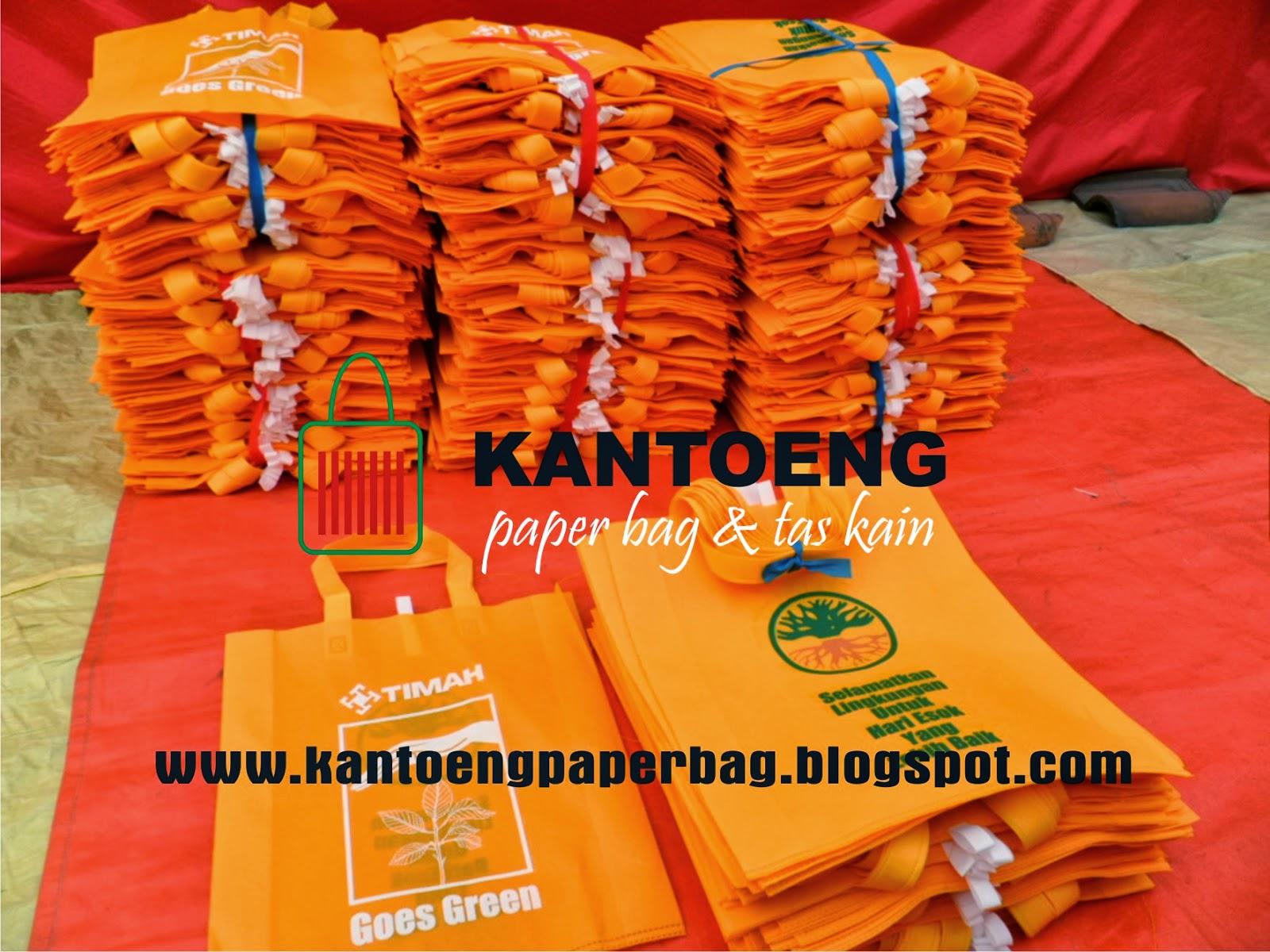 Harga Goodies Bag Di Malaysia Terbaik 9134dab325