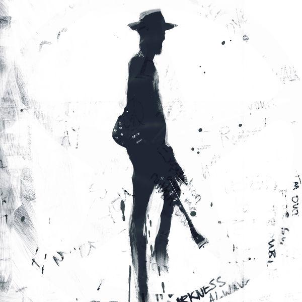 Gary Clark Jr. - This Land  iTunes Plus AAC M4A   90522d57093d