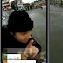 Twitter Periscope krijgt 360 graden beeld