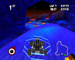 Free Download Lego Racers N64 For PC Full Version ZGASPC
