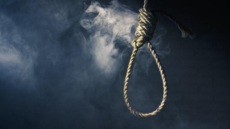 Κρατούμενος των Φυλακών Τρικάλων αποπειράθηκε να αυτοκτονήσει