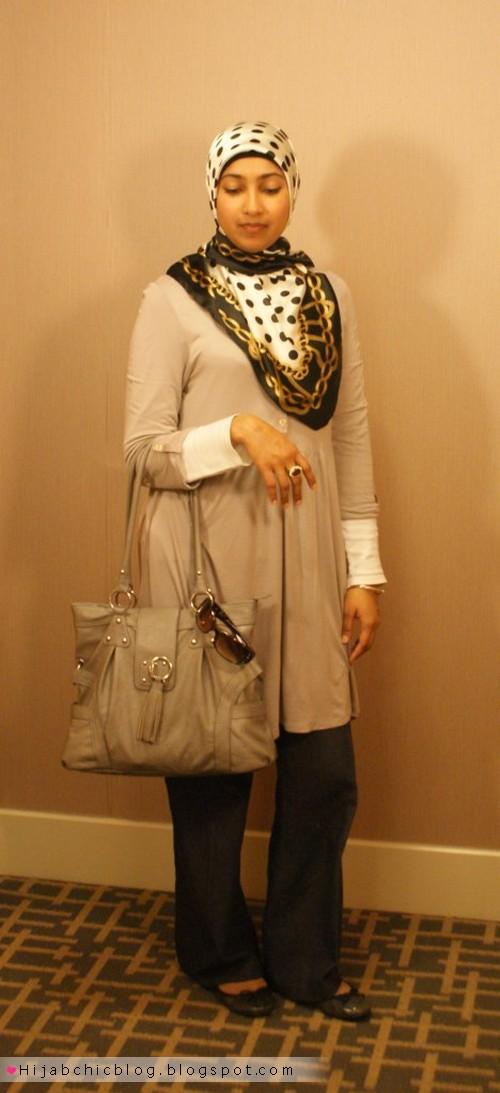 5ae353ec4221f Hijab Style by Sadiyya Ali فساتين عبايات اخر موضه عبايات للعمل اخر موضه  عبايات جلبيات للخروج اخر موضه