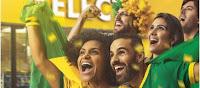 Promoção Lojas Shell Select Partiu Esquenta