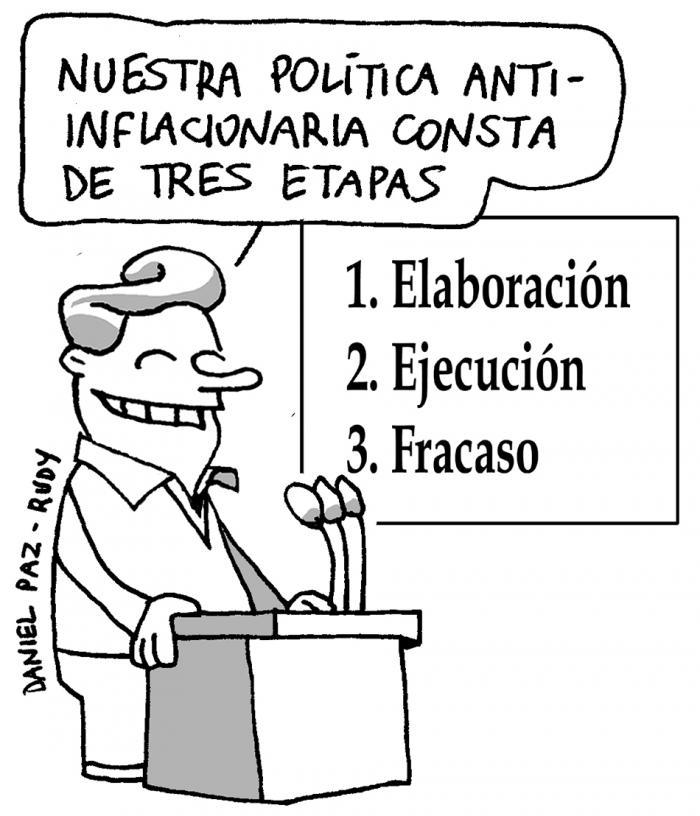 Gobierno del presidente Mauricio Macri - Página 3 Paz%2By%2BRudy%252C%2B02.01.18