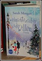 http://ruby-celtic-testet.blogspot.com/2015/12/weihnachtszauber-wider-willen-von-sarah-morgan.html