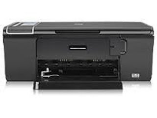 Picture HP Deskjet Ink Advantage F700 Printer