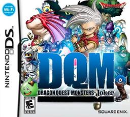 Yang Pertama Aku Mainin Di Game Ini Kita Misinya Ngumpulin Monster Gitu Dan Monster Itu Yang Bertarung Gantiin Kita Nana Kayak Pokemon Dan Digimon