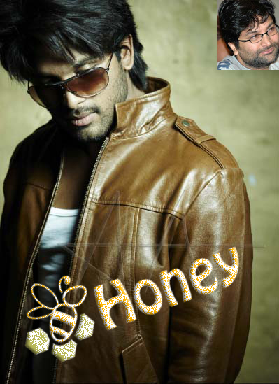 Allu arjun all movies songs free download - Jude nestiutul film online
