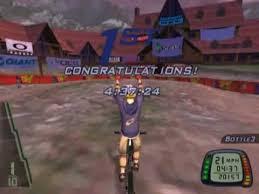 Cheat Downhill Domination Ps2 Sepeda Gunung Terbaru 2018 Cara