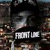 """Axel Leon - """"Frontline"""""""