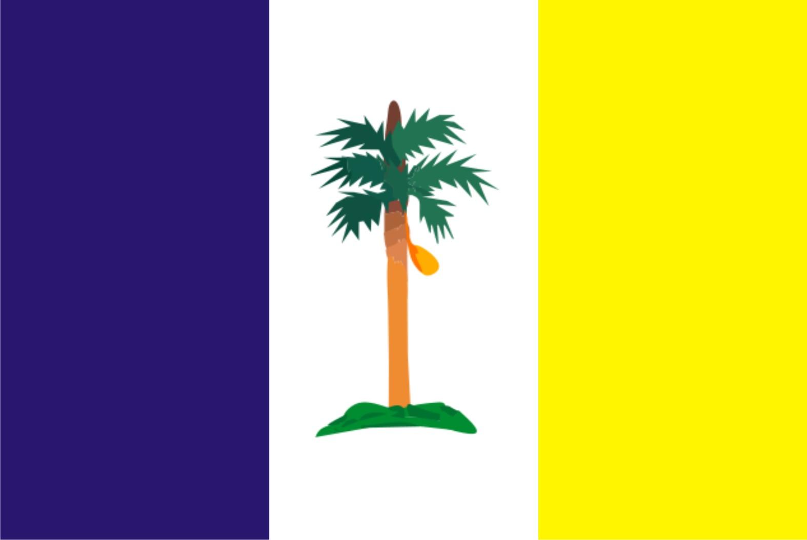 lambang bendera negara - negara bagian malaysia