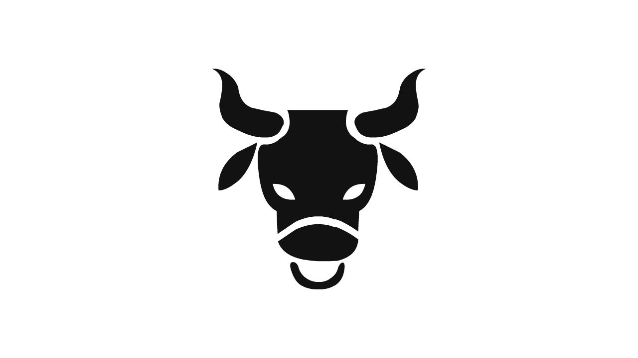 वृषभ राशीची माहिती | Taurus Rashi Information in Marathi