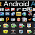 The Best Essential Android Apps For All (New 2017)