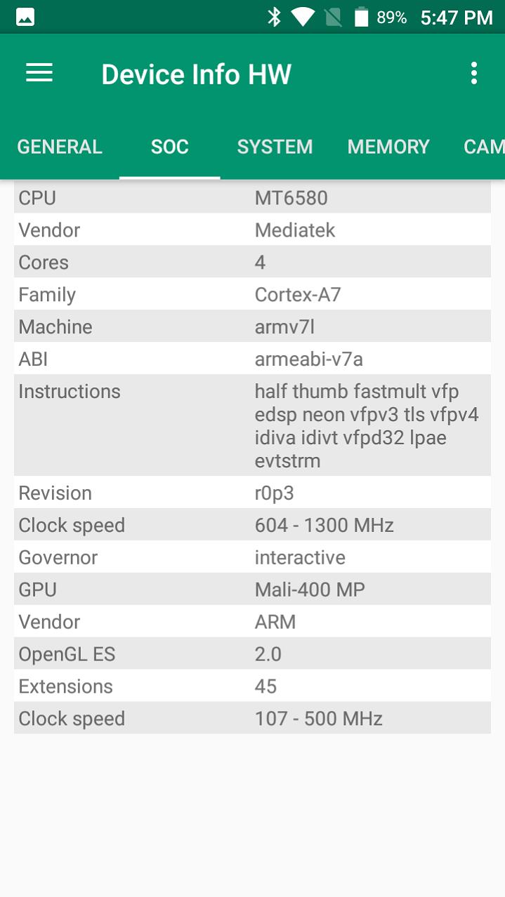 Primo HM4+ cpu chipset ফিঙ্গারপ্রিন্ট সেন্সর ও ৮ মেগাপিক্সেল ফ্রন্ট ক্যামেরার Walton Primo HM4+ এর হ্যান্ডস-অন রিভিউ