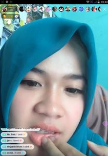 Mengenal Bigo Live pengguna Indonesia