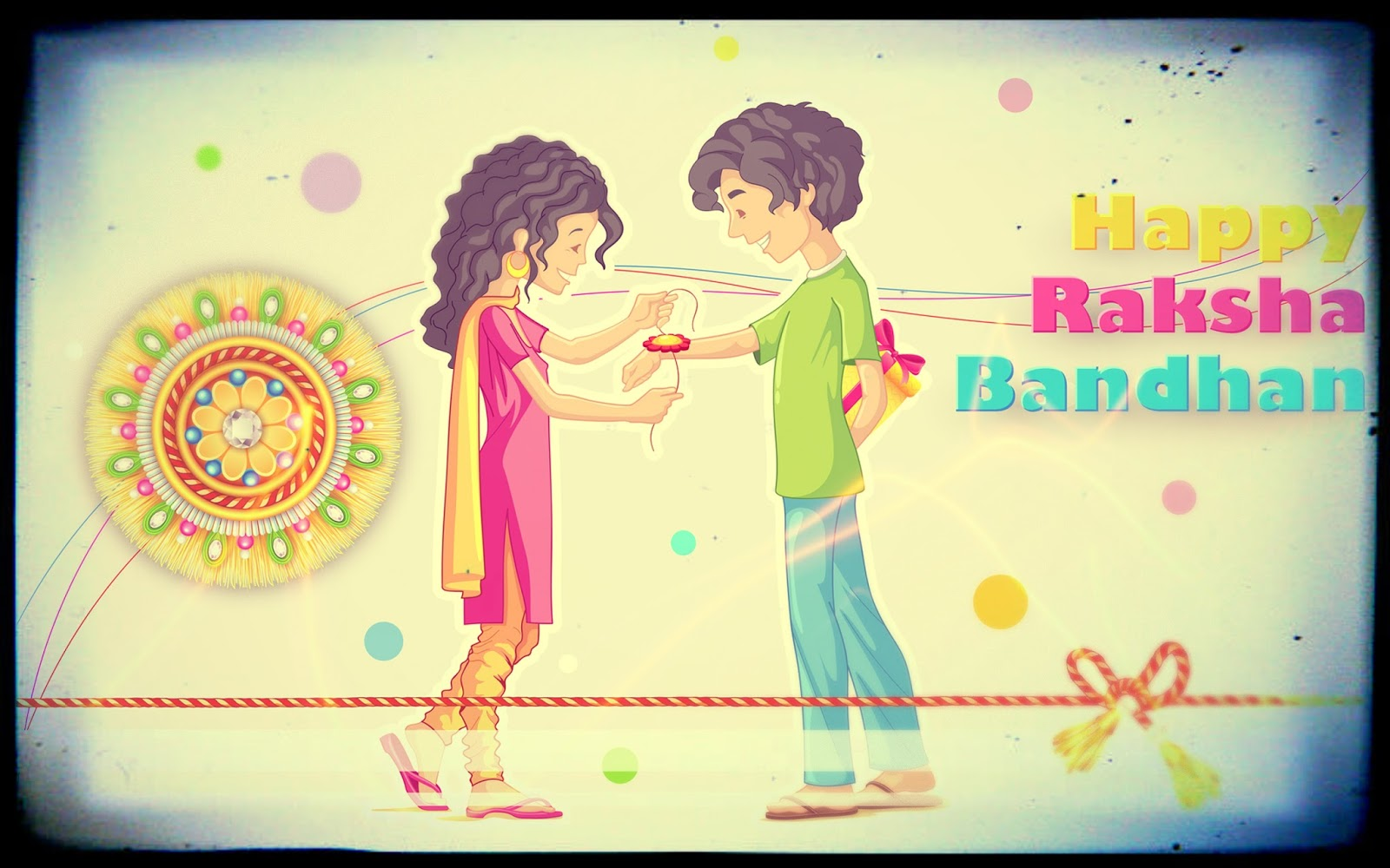best raksha bandhan 2016 images hd hd photos raksha bandhan pics