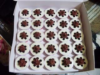 double f gallery senarai harga jenis cupcake amp kek