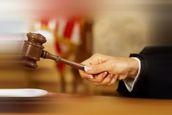 Novo Juiz da Comarca de Milagres toma posse nesta quinta-feira