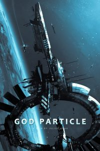 Streaming Download Film God Particle 2018 Full Movie (Subtitle Indonesia)