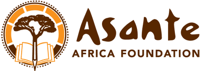 Asante Africa Foundation Scholarship Applications