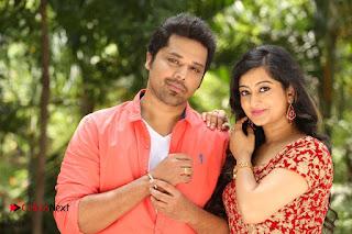 Kannullo Nee Roopame Telugu Movie Opening  0178.JPG