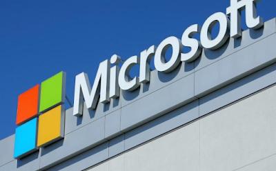 مايكروسوفت أعلنت 2 أكتوبر موعد للكشف عن جديدها