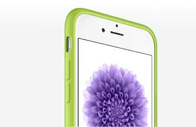 chia sẻ kinh nghiệm thay vỏ iphone 6 ở đâu cho an toàn