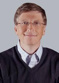 World Richest Persons List